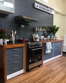 la germania your ideal kitchen helper