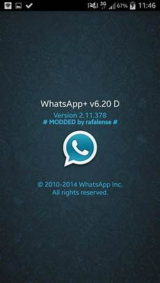 whatsapp customer care download whatsapp plus