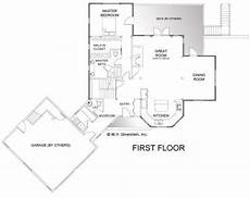 timberpeg house plans the donner lodge floor plan timberpeg post and beam