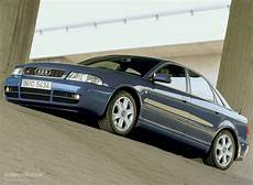 audi s4 specs photos 1997 1998 1999 2000 2001 autoevolution
