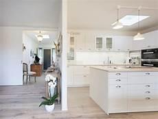 béton ciré blanc 84689 plan de travail cuisine blanc