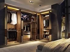 Schlafzimmerschrank Dansk Design Massivholzm 246 Bel
