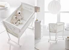 lettini e culle per neonati culle il posto giusto per la nanna cose di casa
