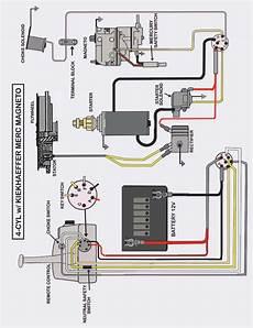 yamaha outboard motor parts diagram impremedia net
