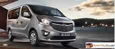 9 seater rental opel vivaro 9 seater minibus hire best