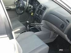 auto air conditioning service 2003 mazda mazda6 navigation system 2001 mazda 323 1 6 comfort air conditioning car photo and specs