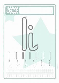 Kinder Malvorlagen Buchstaben Tastatur Buchstaben Druckvorlage F 252 R Kinder Familinchen