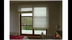Fenster Ohne Gardinen - fenster dekorieren