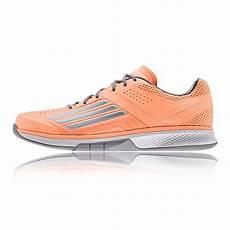 adidas adizero counterblast 7 indoor shoes 68