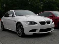 bmw m3 e92 with prices wallpapers