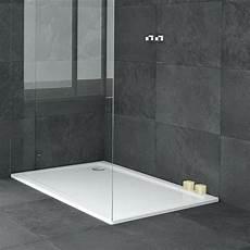 Duschwanne 140x90 Stahl - duschwanne 120 215 100 bette bettefloor side duschflache 120 x