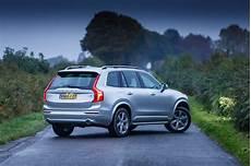 Volvo Xc90 Momentum - volvo xc90 d5 awd momentum 2015 gallery