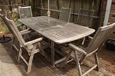 tavoli e sedie da giardino usati sedie da esterno tavoli da giardino scegliere le sedie