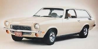 71 Chevrolet Vega Kammback Wagonjpg  Wikipedia