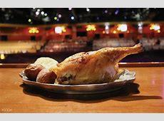 Tournament of Kings Dinner & Show Ticket in Las Vegas