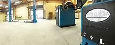 controle technique barentin centre esth 233 tique auto 224 barentin kendal car wash