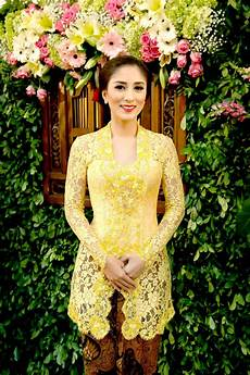 Lung And Javanese Engagement Reception Www