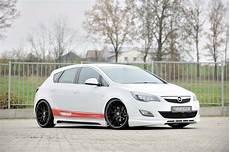 Opel Astra Felgen Baujahr Ab 2009 Schmidt Felgen