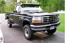 all car manuals free 1995 ford f250 electronic valve timing dbogo 1995 ford f150 regular cab specs photos modification info at cardomain