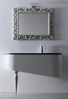 badspiegel mit rahmen 120 coole modelle vom designer badspiegel archzine net
