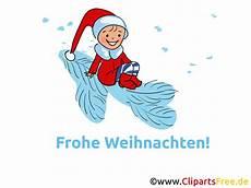 Malvorlagen Weihnachten Kostenlos Verschicken Weihnachtskarten Kostenlos Verschicken Frohe
