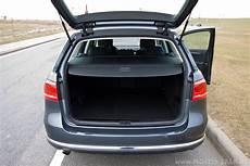 vw passat kofferraum kofferraum mit schutzmatte erfahrungsbericht neuer passat variant 2011 vw passat b7 cc
