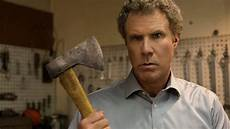 will ferrell filme will ferrell needs to be again the atlantic