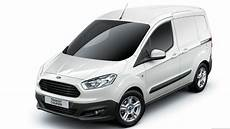 ford chelles concessionnaire ford chelles voiture