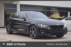 2019 bmw 4 series gran coupe pre owned 2019 bmw 4 series 430i xdrive gran coupe 4d