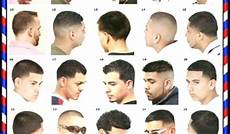 haircut numbers amulette