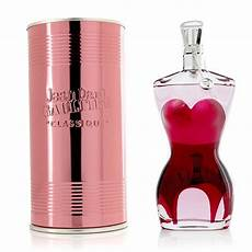 jean paul gaultier classique edp spray 2017 collector
