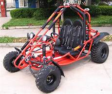 go kart 2 sitzer carb approved new 150cc 2 seater king size go kart dune
