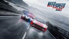 need for speed rivals xbox 360 0082 review fr