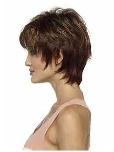 image result for 1970 s short shag haircuts for haircut in 2019 short shag haircuts