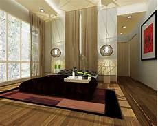Zen Home Decor Ideas by Bedroom Glamor Ideas Zen Style Bedroom Glamor Ideas