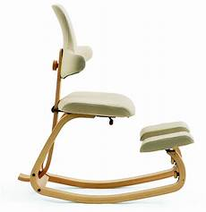 sedia ergonimica sedia ergonomica thatsit galimberti sedie e tavoli