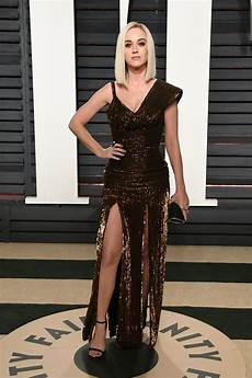 katy perry oscars 2017 popsugar fashion photo 9
