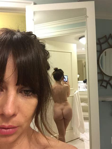 Besplatni Video Sex