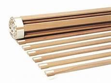 rolllattenrost ikea rolllattenrost standard jo ko futon tatami shoji