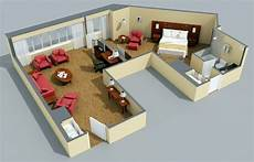 3d raumplaner free room planner free 3d room planner interior design