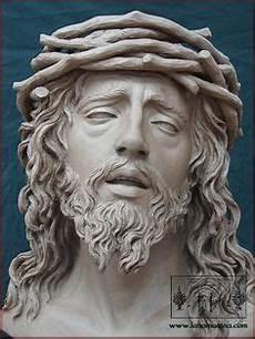 die 36 besten bilder zu jesus in 2020 jesus bilder