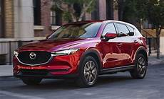 2018 mazda cx 5 diesel is a car worth waiting for