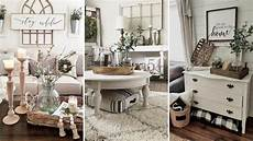 home decor ideas living room diy farmhouse style living room decor ideas home decor