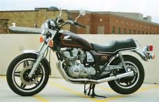 Custom Honda For Sale
