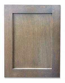 salle de bain scandinave 5776 e mod 232 le tradition en version shaker ou solide a