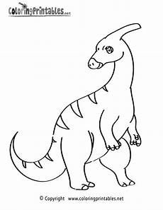 free printable dinosaur coloring pages for preschoolers 16821 81 best preschool worksheets images on