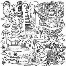 Malvorlagen Age Indonesia Indonesia Stock Illustrations 26 562 Indonesia Stock