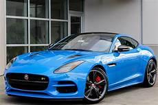 jaguar f type 2018 new 2018 jaguar f type r 2dr car in bellevue 90211