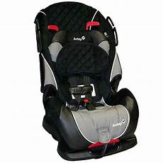Safety Kindersitz - new safety 1st all in one convertible baby car seat salt