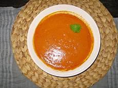 rote linsensuppe indisch tanjas indische linsensuppe steffienchen chefkoch de